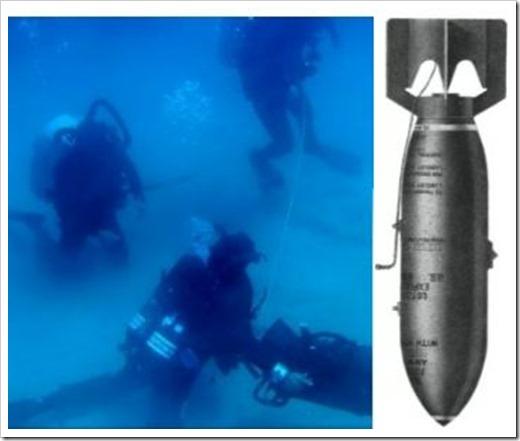 nazareth-divers