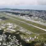 Japón advierte a población que tendrá 10 minutos para protegerse de ataque nuclear