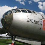 La historia poco conocida del bombardero TU-4 soviético, copia del B-29