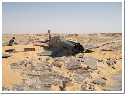 p-40-sahara-desert-1