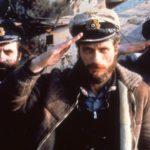Secuela del clásico del cine Das Boot será producida como miniserie para la televisión