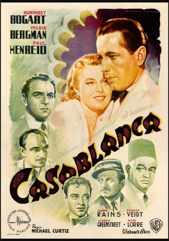 5 películas al habla Casablanca-2-8x6