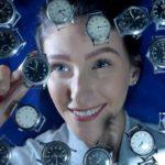 En Escocia, subastan raros relojes militares de la Segunda Guerra Mundial