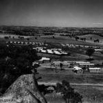 Ciudad australiana conmemora el 74º aniversario de sublevación de prisioneros japoneses