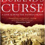 Cómo la creación de la Línea Durand afectó a India, Afganistán y Pakistán