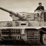 Las 5 armas más letales y eficientes de Alemania