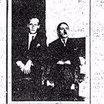 Documentos liberados de asesinato de Kennedy dicen que Hitler pudo haber estado en Colombia en 1954