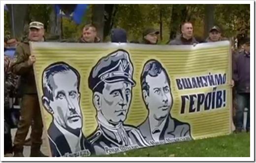 marcha-de-antorchas-en-kiev