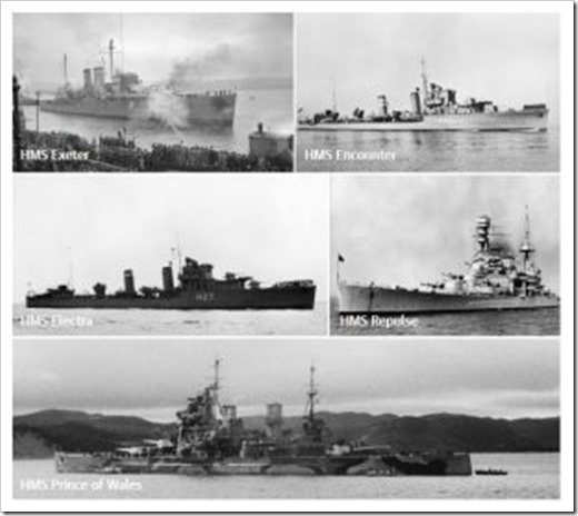 WW-II-RN-Ships-Sunk-300x266
