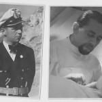 El médico alemán que salvó las vidas de griegos durante la guerra