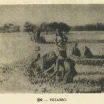 Corte francesa ordena devolver a propietarios pintura confiscada durante la guerra