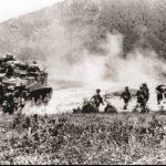 Se mantienen las buenas relaciones entre el Estado Indio de Manipur y Japón desde 1939-1945