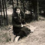 Noor Inayat Khan, la princesa espía.