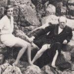 La aventura secreta de Winston Churchill