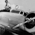 Puede estar resuelto el misterio de Amelia Earhart, pero depende de a quién se le pregunta