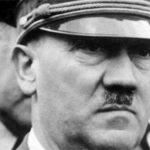 Científicos dicen que Hitler no escapó al final de la guerra: Fin de la especulación.