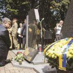 Polonia y Ucrania siguen divididos por las masacres de la Segunda Guerra Mundial