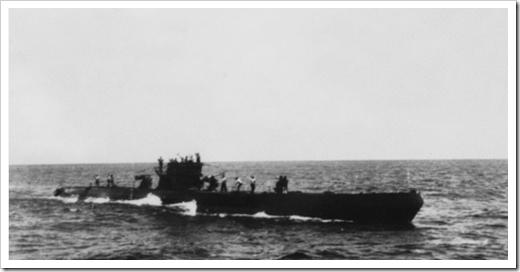 u-boot-1