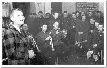 soldados-sovieticos-10