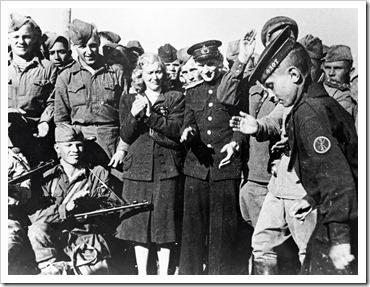 soldados-sovieticos-11