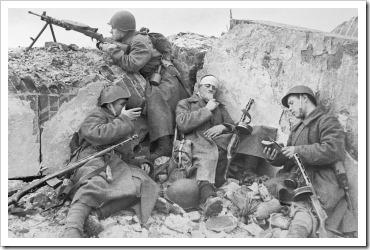 soldados-sovieticos-1