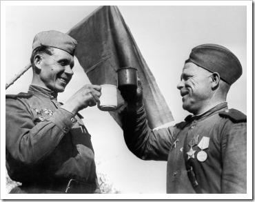 soldados-sovieticos-7