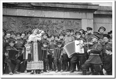 soldados-sovieticos-9
