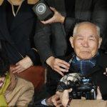 Corte Suprema de Corea del Sur ordena a Sumitomo pagar trabajos forzados