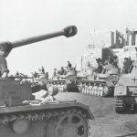 Grecia y Polonia buscan compensaciones de guerra de Alemania