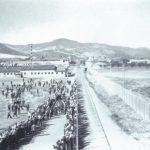 Maltrato a italianos en EE.UU. durante la Segunda Guerra Mundial