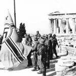 Presidente de Grecia insiste en que Alemania pague reparaciones de guerra