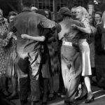Fintan O'Toole: la Segunda Guerra Mundial terminará finalmente en 2019