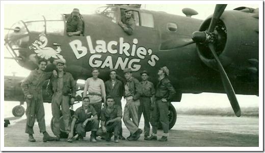 blackies-gang