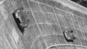Circuito Avus en Berlin - 1939