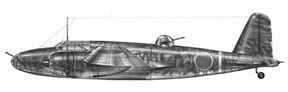 ki-21