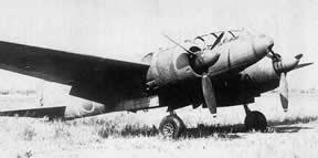 ki-46