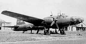 ki-67